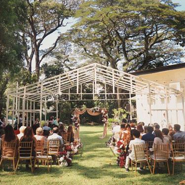 averie-hous-ceremony